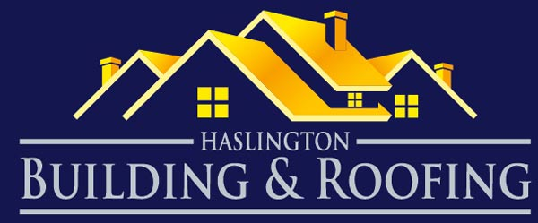 Crewe Building Company Haslington Building and Roofing